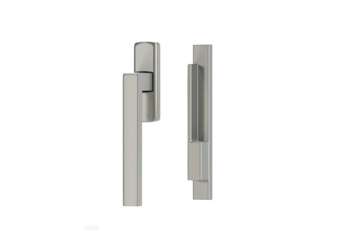 Accueil- Porte simple sans vitre Type prestige