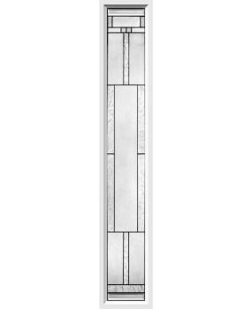 Cachet Novatech - 8