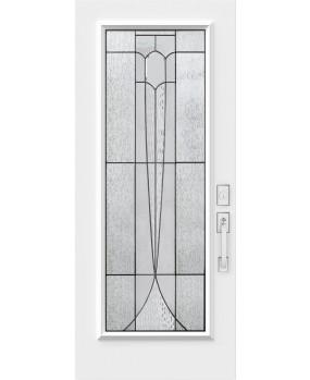 Mistral Novatech - 1