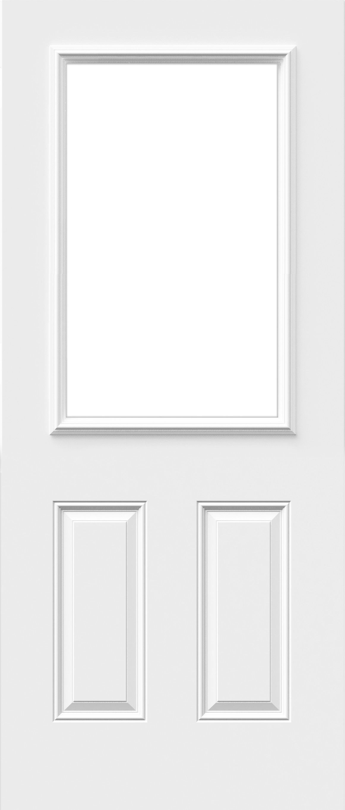 Fenêtre à Battant Hybride Pvc Aluminium Bois Prestige Collectio