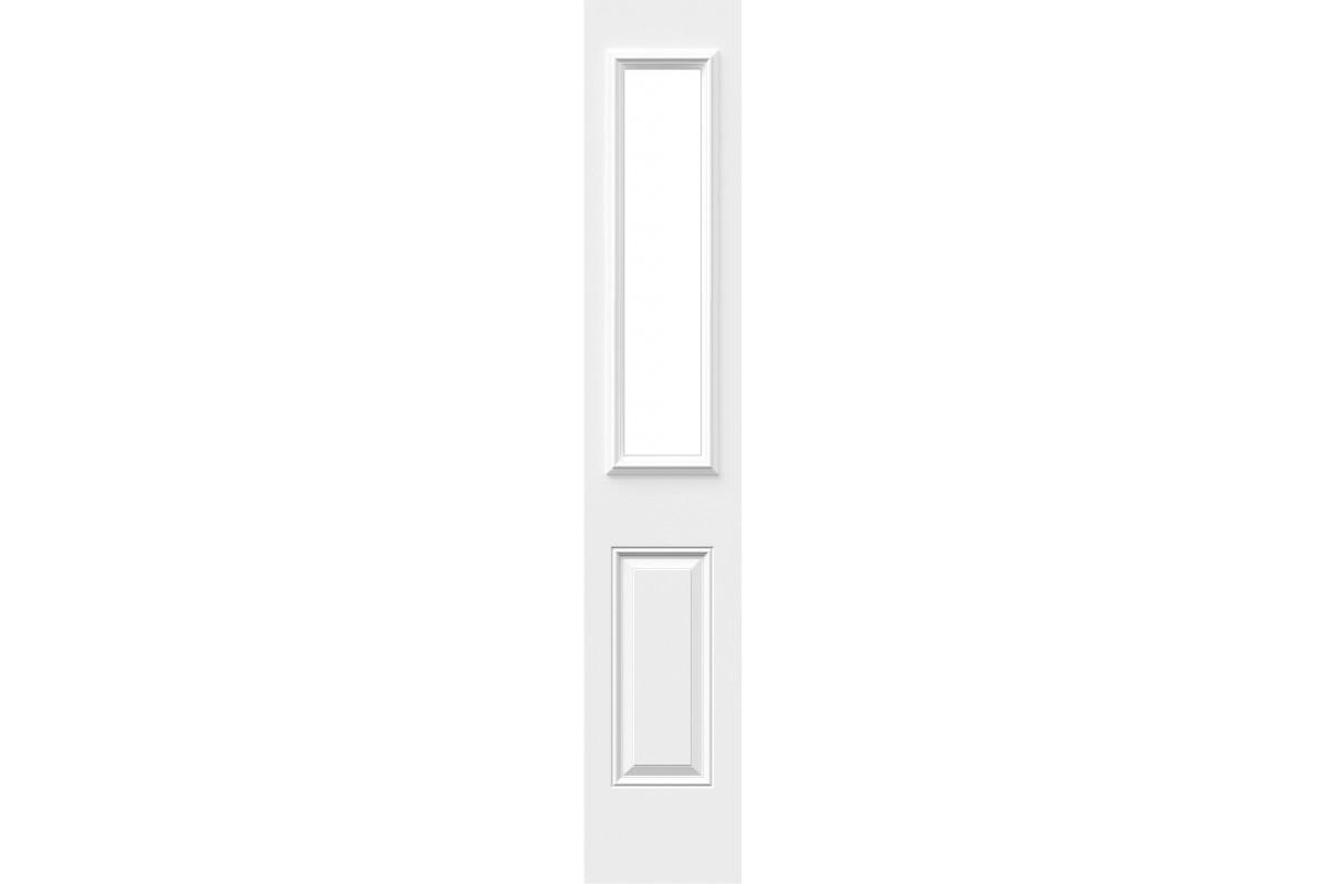 Guillotine-Fenêtre Guillotine PVC Classique Double Action